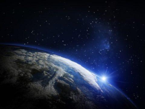 Die Erde bebt…<br>Samstag, 28.- 29.06.2019 <br>Schaan