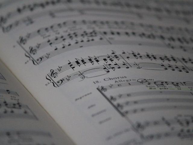 Adonia Musical S'Gliichnis vom grosse Fescht<br>Samstag, 17.07.2021<br>