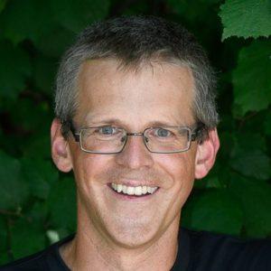 Stefan Lanz