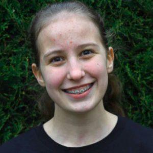 Amy Stamm